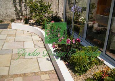 Garden Design Cambridge 107