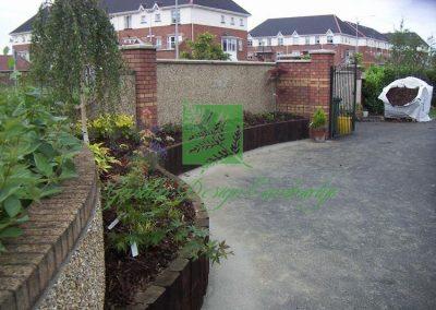 Garden Design Cambridge 139