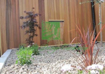 Garden Design Cambridge 145
