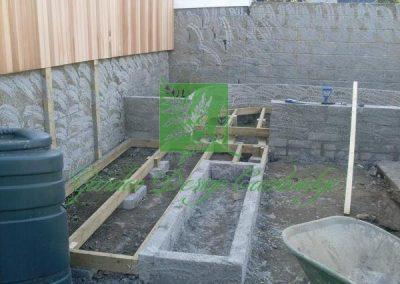 Garden Design Cambridge 161