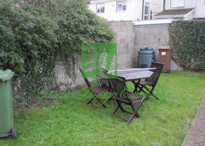 Garden Design Cambridge 162