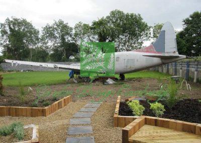 Garden Design Cambridge 184