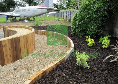 Garden Design Cambridge 192