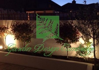 Garden Design Cambridge 66