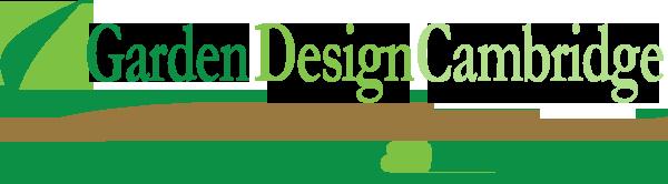 Garden Design Cambridge